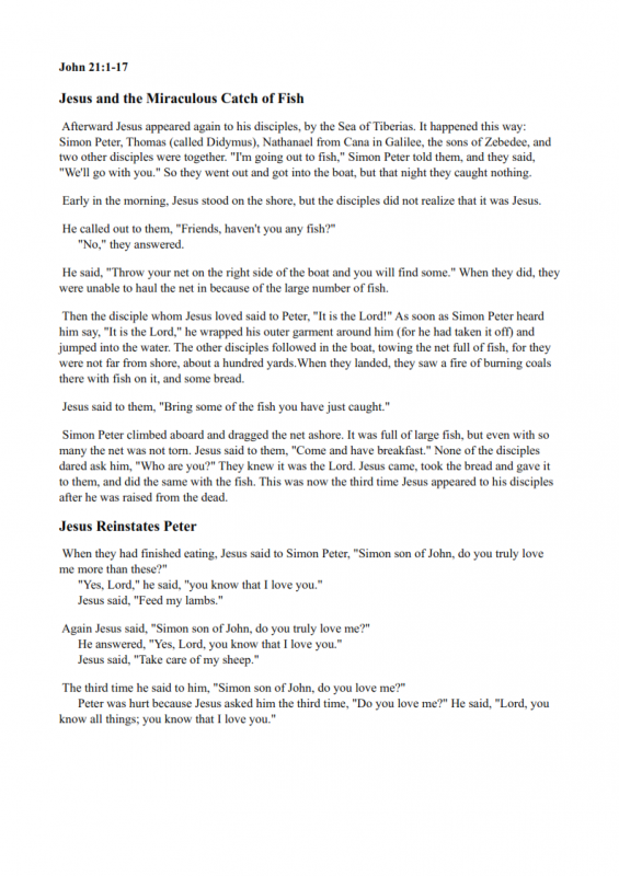 27.-What-Happened-to-Jesus-and-the-Disciples-lessonEng_005-565x800.png
