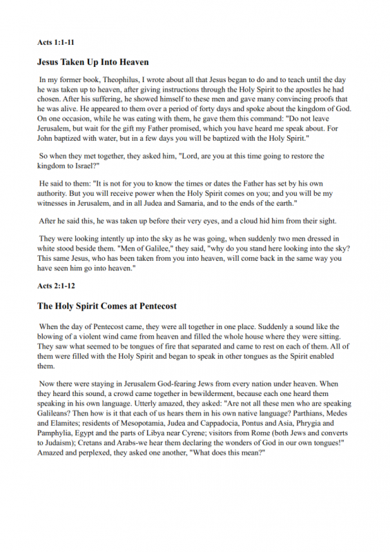 27.-What-Happened-to-Jesus-and-the-Disciples-lessonEng_006-565x800.png