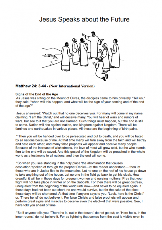 29.-What-the-Bible-Says-lessonEng_003-565x800.png