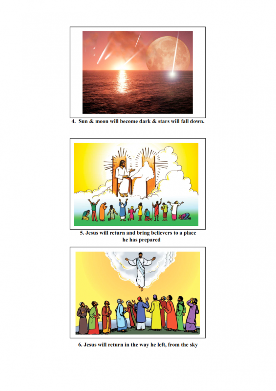 29.-What-the-Bible-Says-lessonEng_008-565x800.png