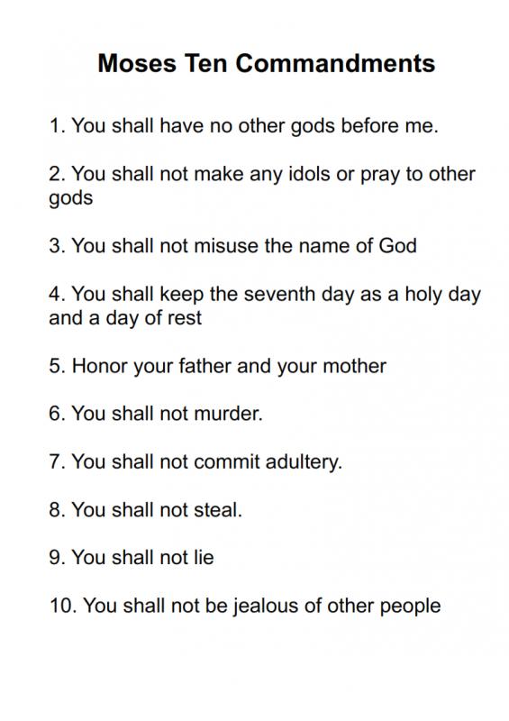 33.-Gods-Chosen-People-lessonEng_010-565x800.png