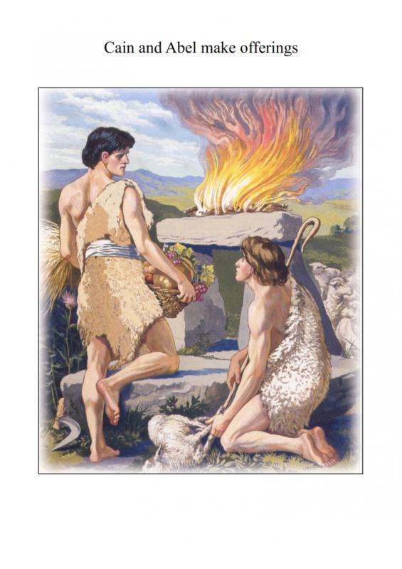 37.-Cain-Abel-lessonEng_005-565x800.png