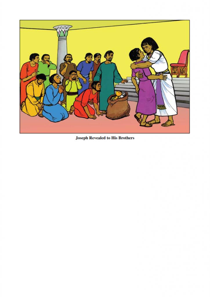 42.-Joseph-a-Chosen-Person-lessonEng_009-724x1024.png