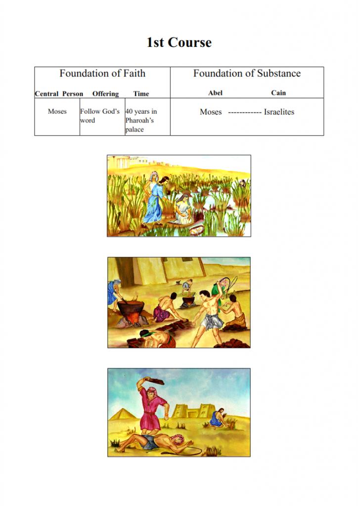 44.-Moses-Joshua-lessonEng_003-724x1024.png