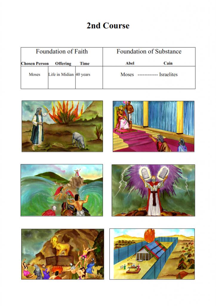 44.-Moses-Joshua-lessonEng_004-724x1024.png