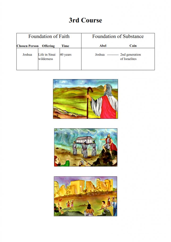 44.-Moses-Joshua-lessonEng_005-724x1024.png