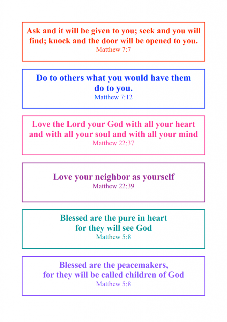 46.-Jesus-2nd-Course-lessonEng_010-724x1024.png