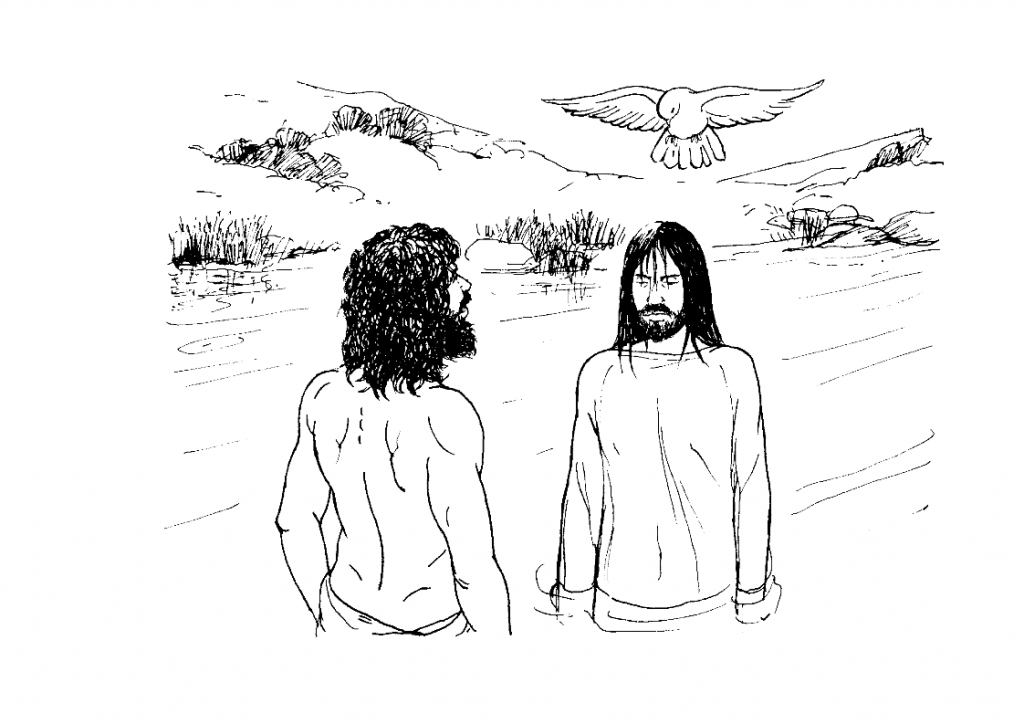 49.-How-will-Christ-Return-lessonEng_005-724x1024.png