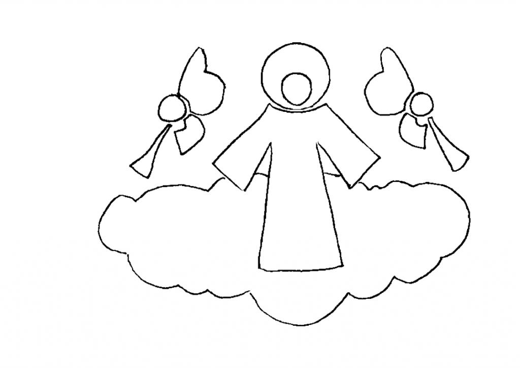 49.-How-will-Christ-Return-lessonEng_006-724x1024.png