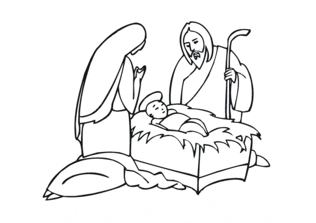 49.-How-will-Christ-Return-lessonEng_007-724x1024.png