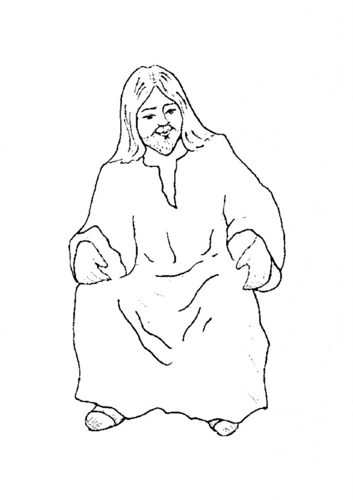 49.-How-will-Christ-Return-lessonEng_008-724x1024.png