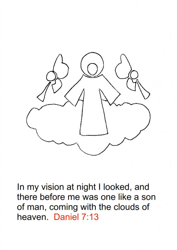 49.-How-will-Christ-Return-lessonEng_009-724x1024.png