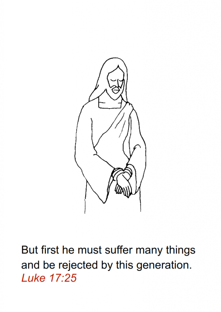 49.-How-will-Christ-Return-lessonEng_010-724x1024.png