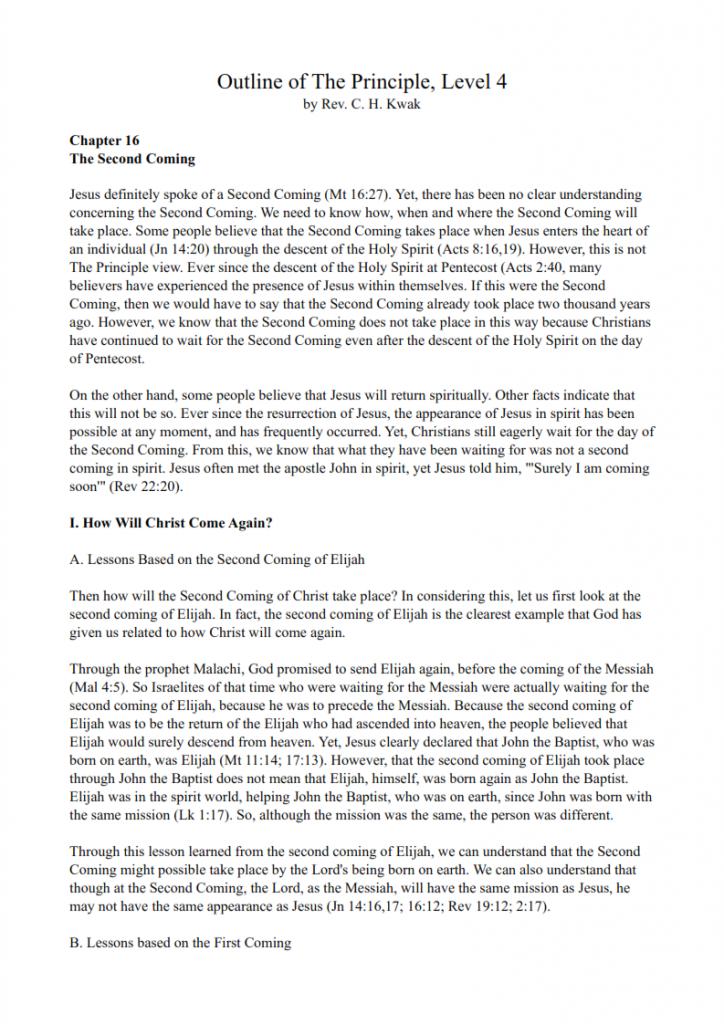 49.-How-will-Christ-Return-lessonEng_013-724x1024.png