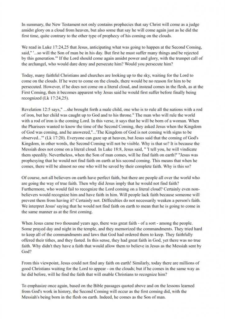 49.-How-will-Christ-Return-lessonEng_015-724x1024.png