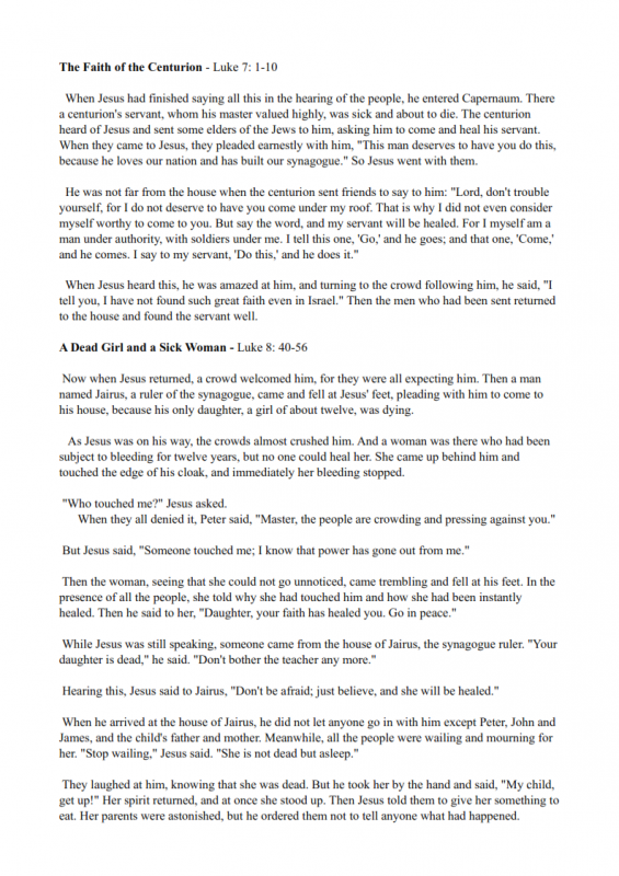 4.-Faith-in-God-lessonEng_005-565x800.png