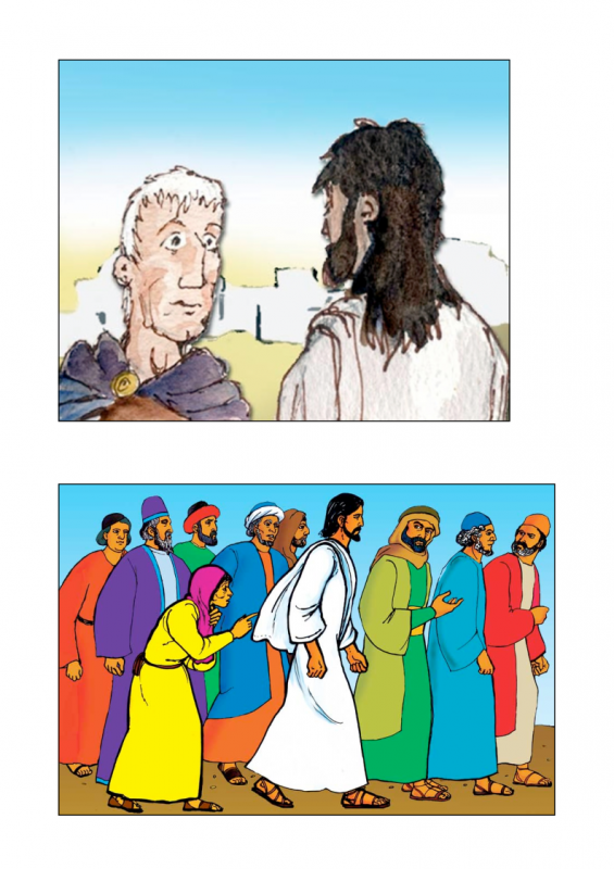 4.-Faith-in-God-lessonEng_006-565x800.png