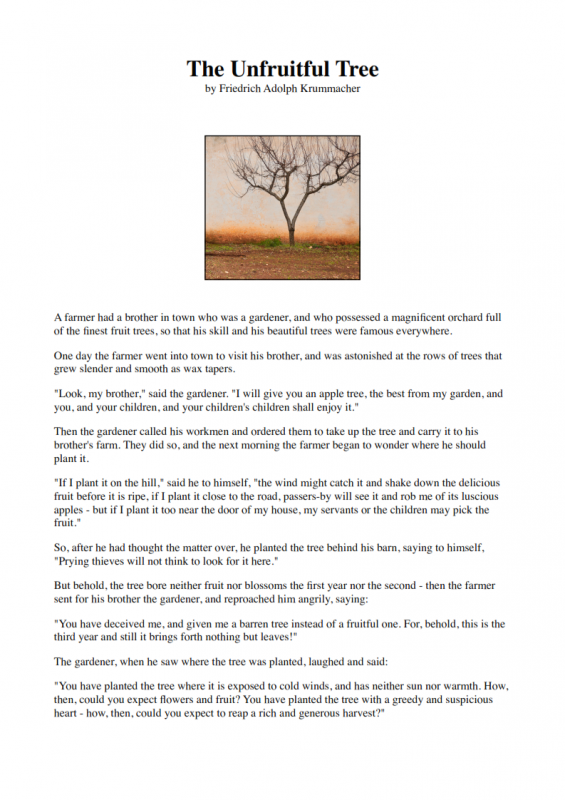 8.-1st-Blessing-lessonEng_011-565x800.png