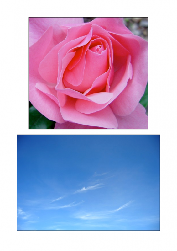10.-3rd-blessing-lessonEng_006-565x800.png