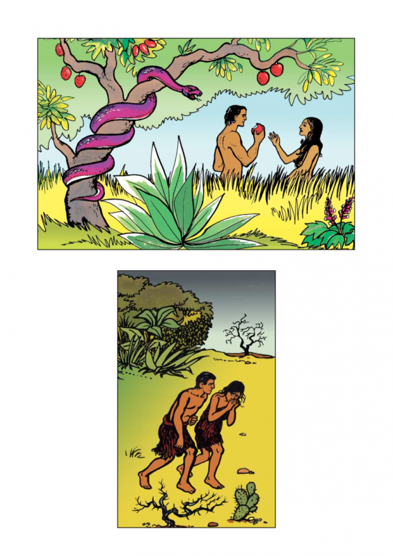 15.-The-Fall-of-Adam-Eve-lessonEng_004-565x800.png