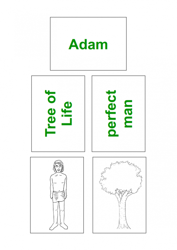 15.-The-Fall-of-Adam-Eve-lessonEng_009-565x800.png