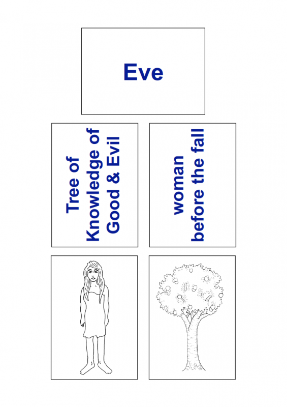 15.-The-Fall-of-Adam-Eve-lessonEng_010-565x800.png