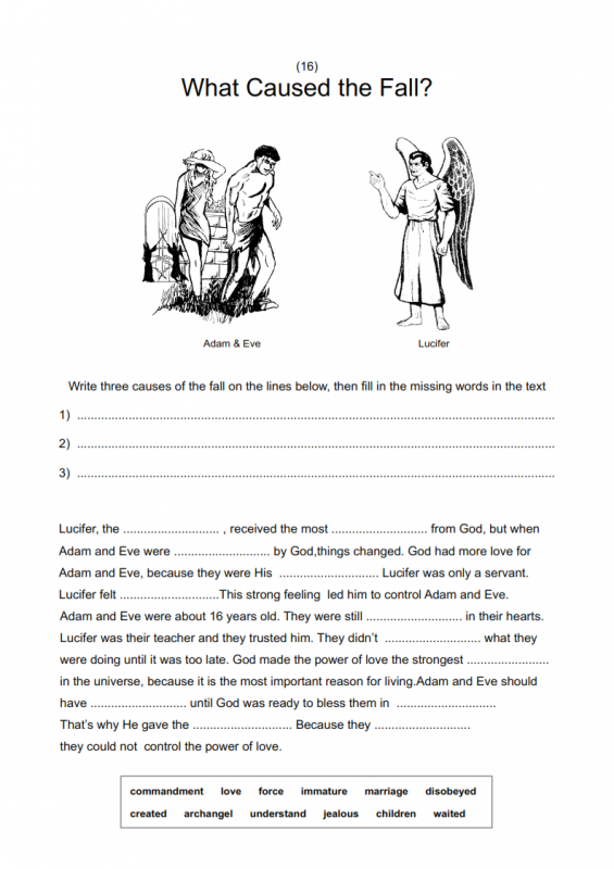 16.-What-Caused-the-Fall-lessonEng_007-565x800.png