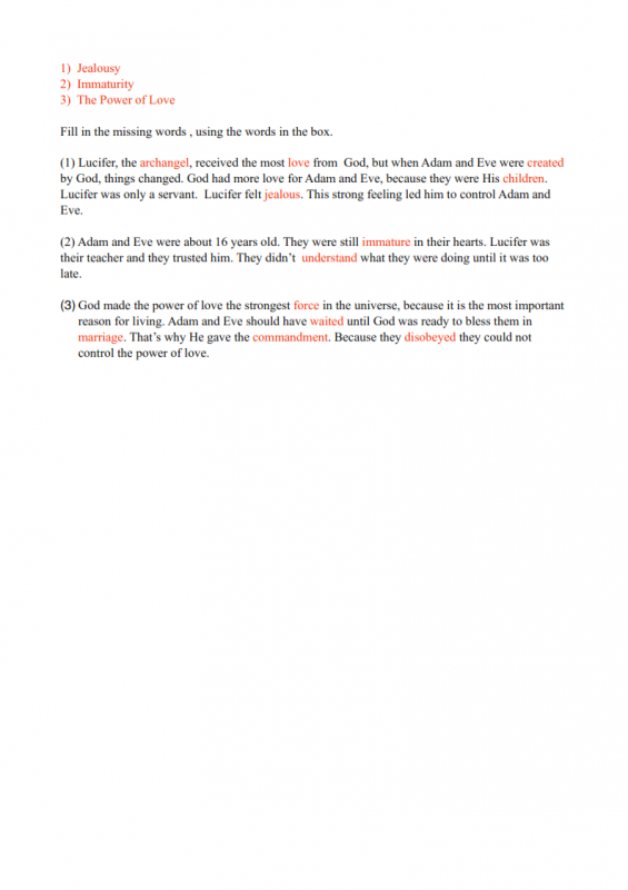 16.-What-Caused-the-Fall-lessonEng_010-565x800.png