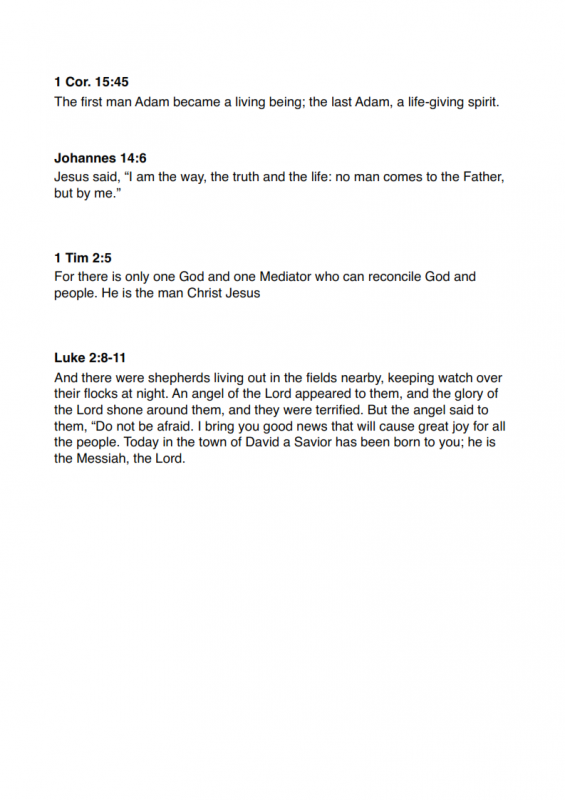 22.-The-Mission-of-the-Messiah-lessonEng_013-565x800.png