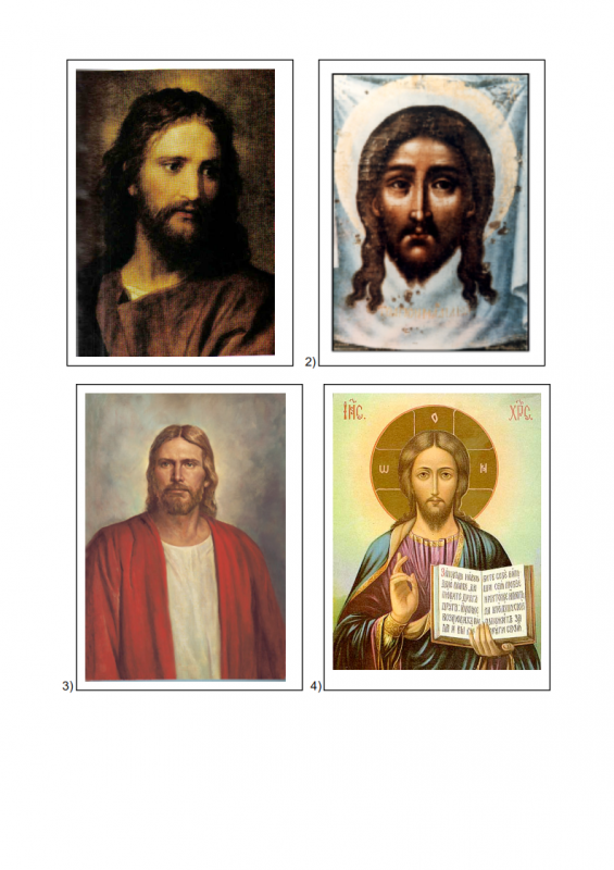22.-The-Mission-of-the-Messiah-lessonEng_015-565x800.png