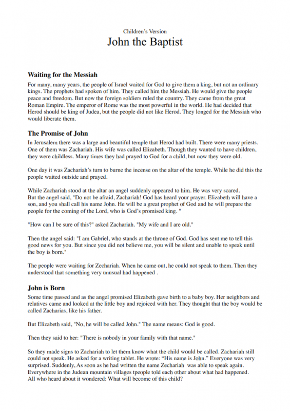 23.-The-Life-of-John-the-Baptist-lessonEng_008-565x800.png
