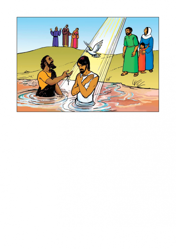 24.-John-the-Baptist-the-Return-of-Elijah-lesson_010-565x800.png