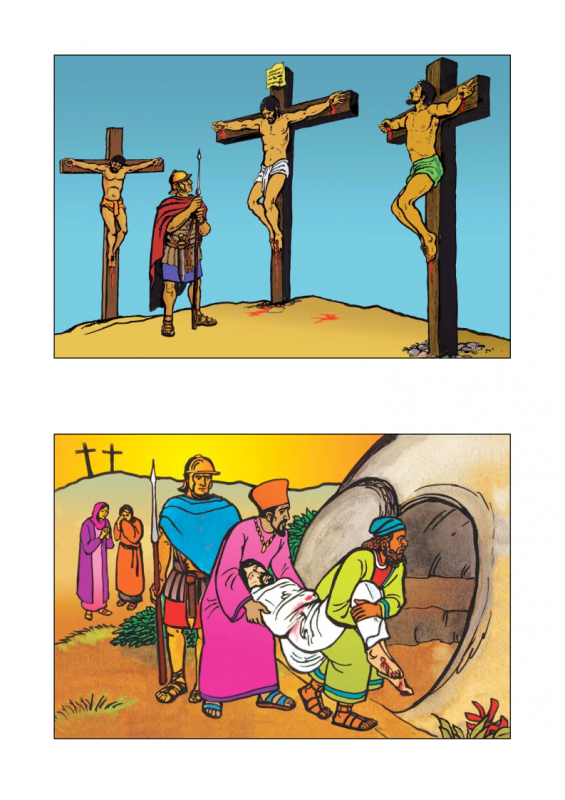 26.-The-Easter-Story-lessonEng_003-565x800.png