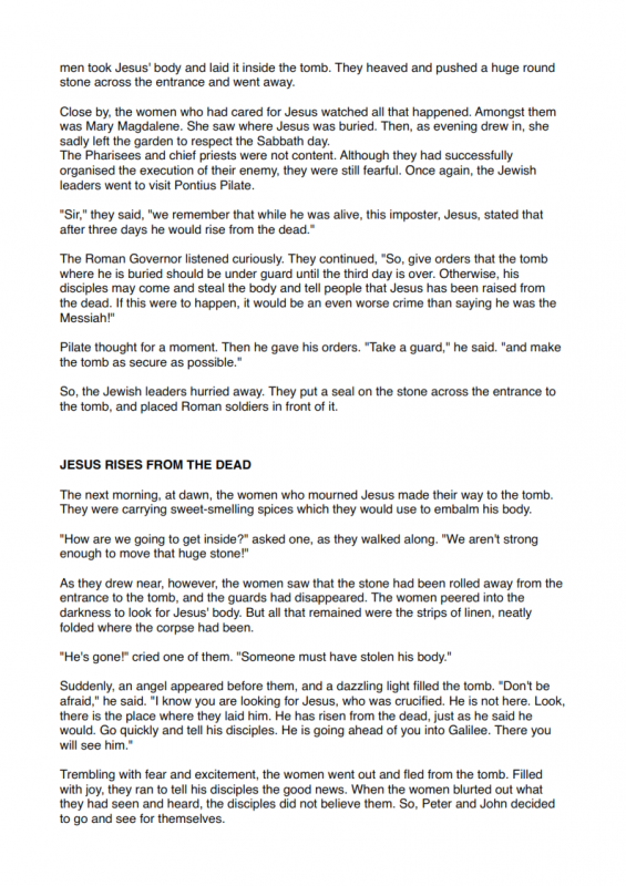 26.-The-Easter-Story-lessonEng_008-565x800.png