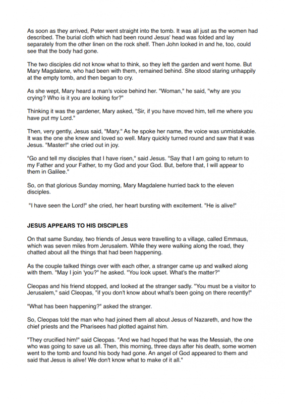 26.-The-Easter-Story-lessonEng_009-565x800.png