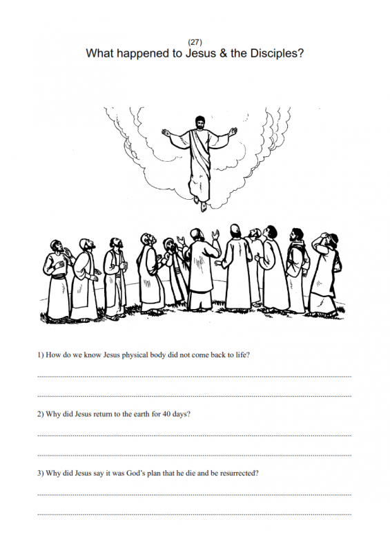 27.-What-Happened-to-Jesus-and-the-Disciples-lessonEng_009-565x800.png