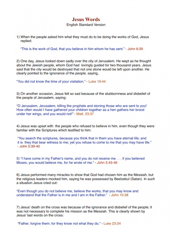 28.-Jesus-didnt-come-to-die-lessonEng_003-565x800.png