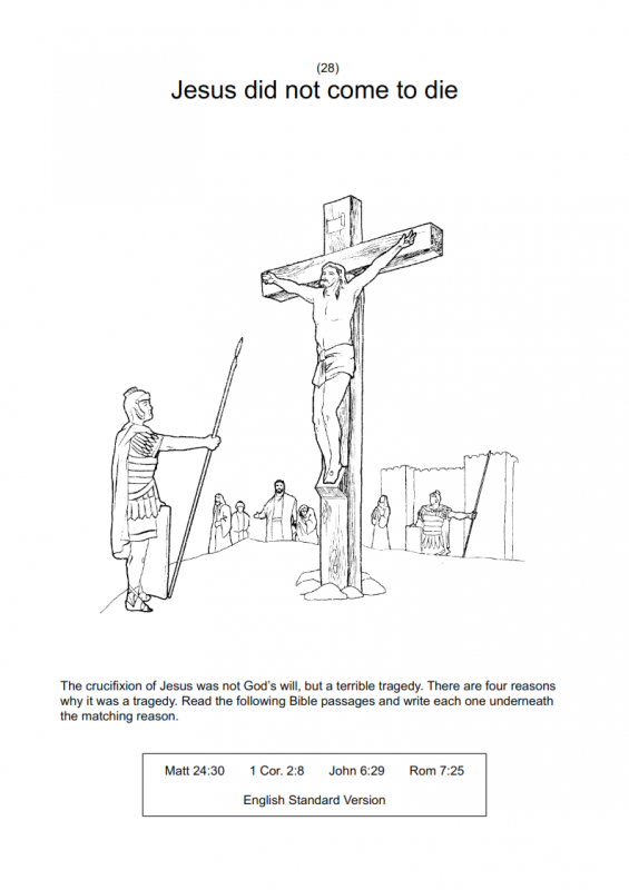 28.-Jesus-didnt-come-to-die-lessonEng_008-565x800.png