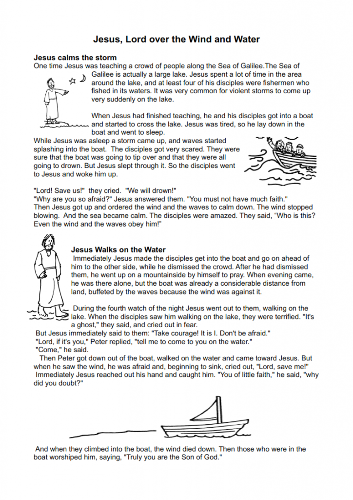 22.-Jesus-Calms-the-Storm-lessonEng_005-724x1024.png