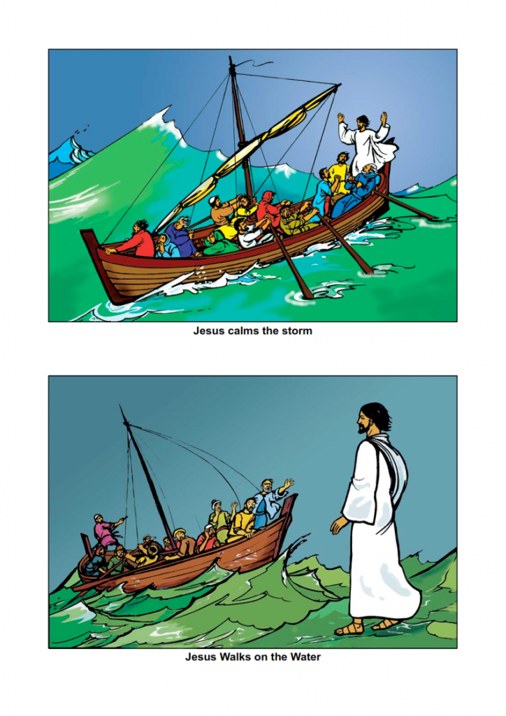 22.-Jesus-Calms-the-Storm-lessonEng_006-724x1024.png