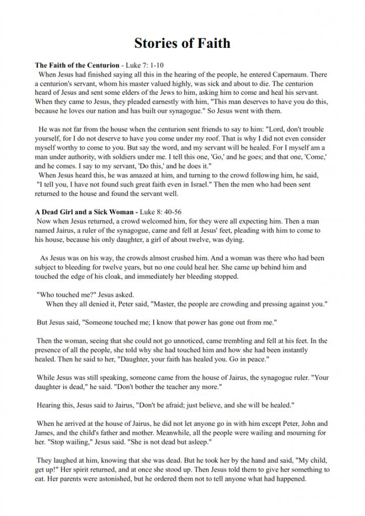 21.-Stories-of-faith-lessonEng_005-724x1024.png