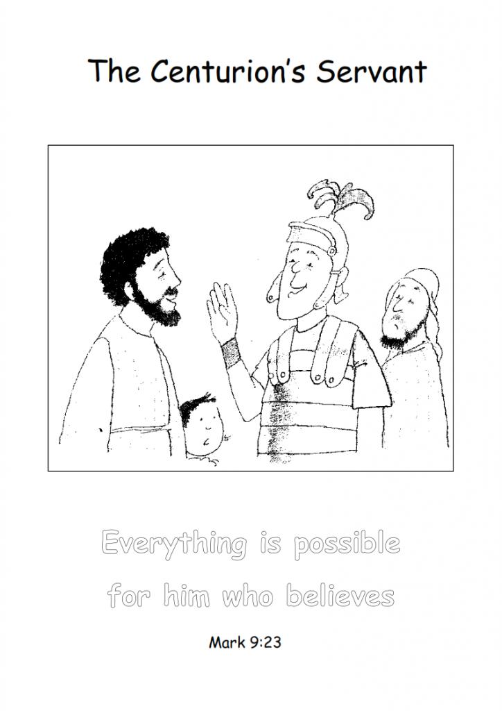 21.-Stories-of-faith-lessonEng_006-724x1024.png