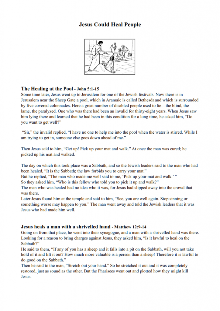 20.-Jesus-could-heal-lessonEng_004-724x1024.png