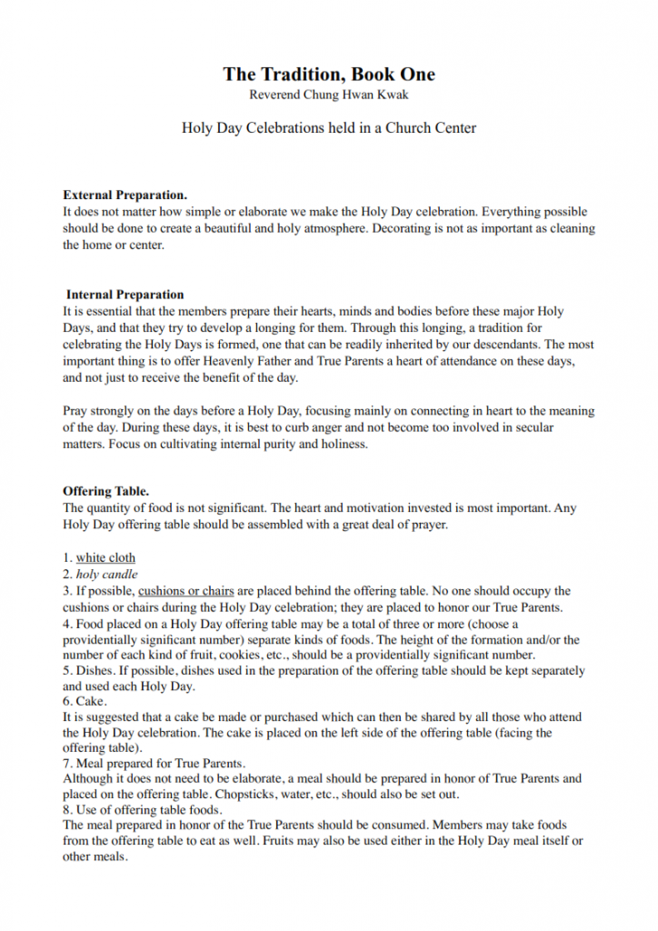 16.-Preparing-for-Gods-Day-lessonEng_004-724x1024.png