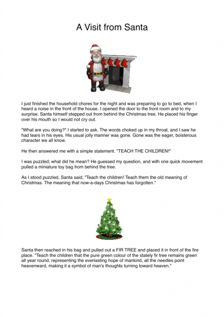 15c.-The-Meaning-of-Christmas-lessonEng_003-724x1024.png
