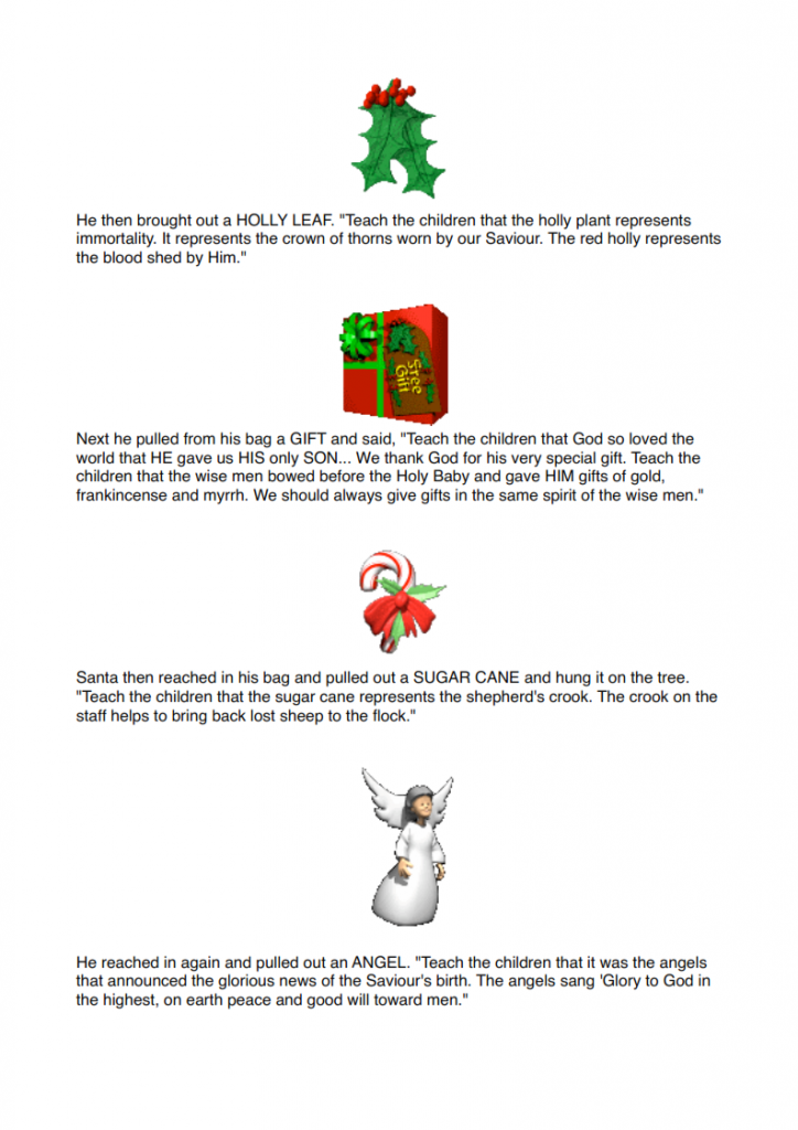15c.-The-Meaning-of-Christmas-lessonEng_005-724x1024.png