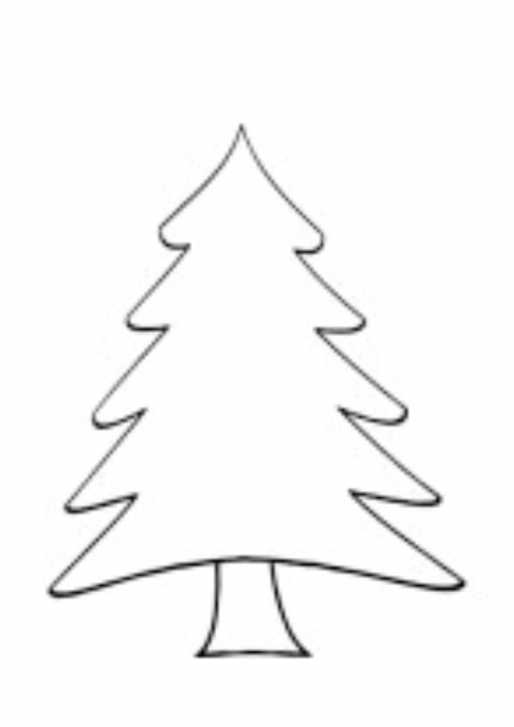 15c.-The-Meaning-of-Christmas-lessonEng_008-724x1024.png