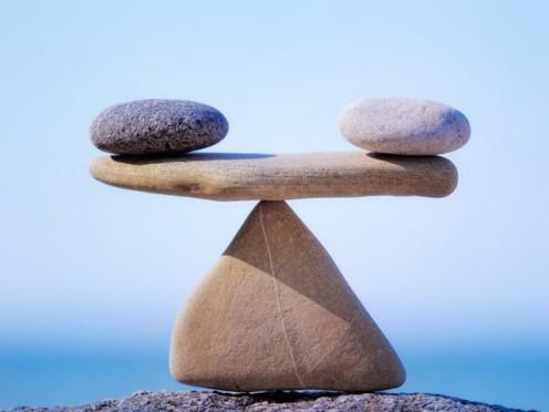 1.balance-496x372.jpg