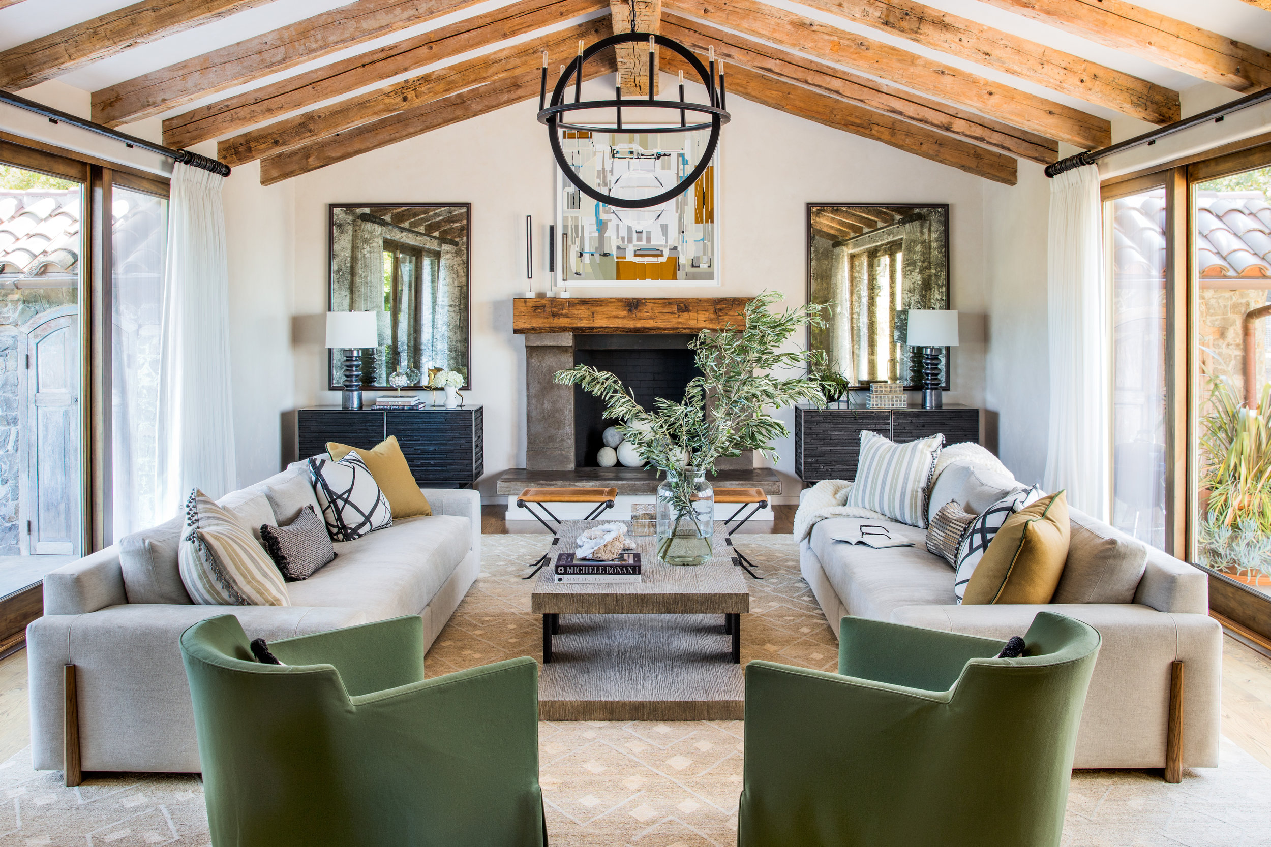 **FletcherRhodes_wine country_living room overall fav.jpg