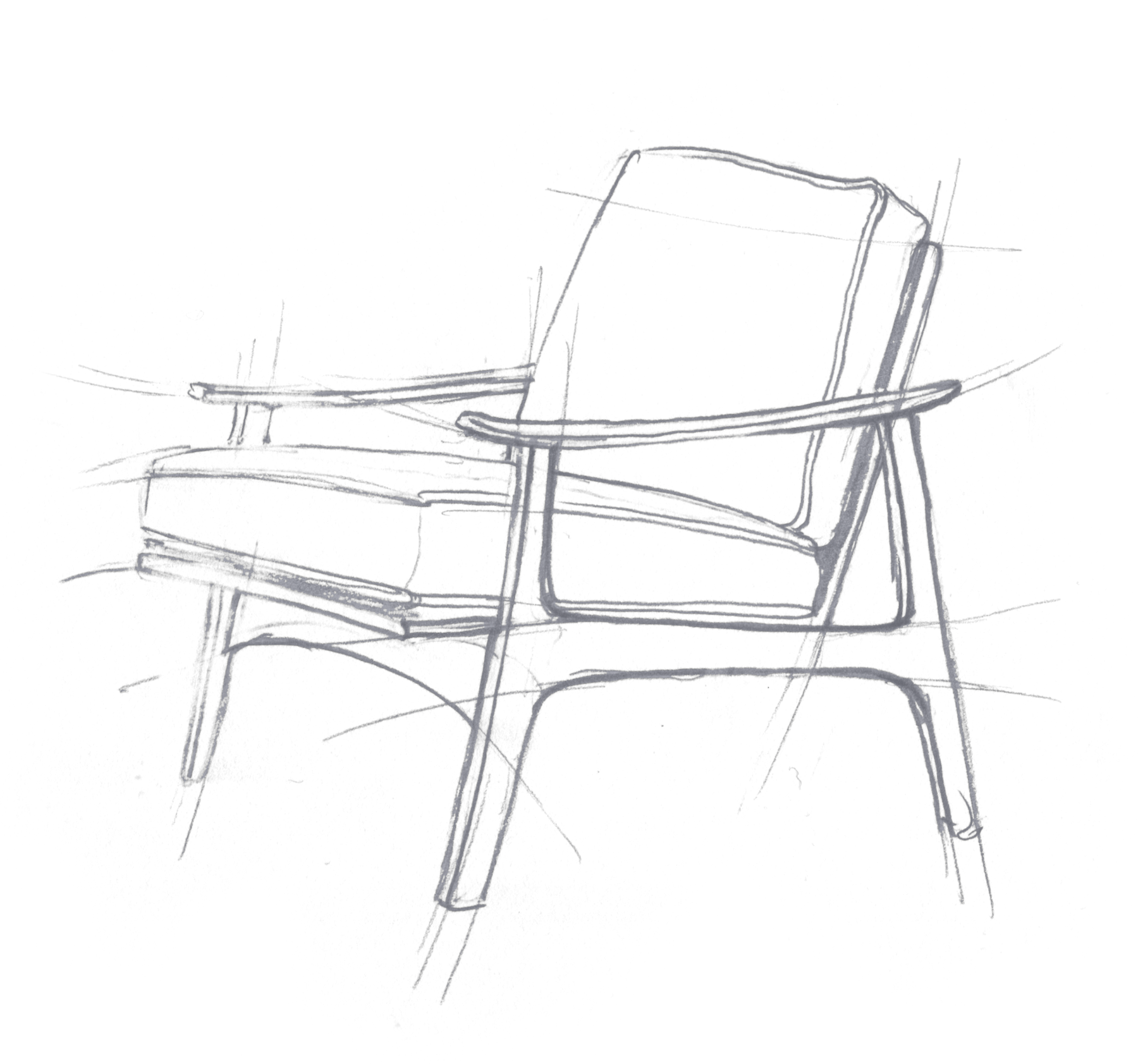 DreamChair-Grey.png